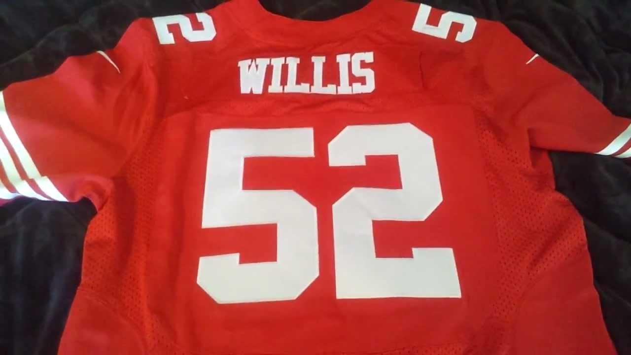 4df3e5dccca   jennynfljerseys.com   Replica Nike Elite Jersey (Patrick Willis