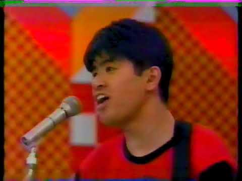 金谷ヒデユキ 替え歌 1990年 - Y...