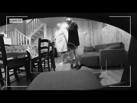 Опасные связи   Сезон 3   Выпуск 15