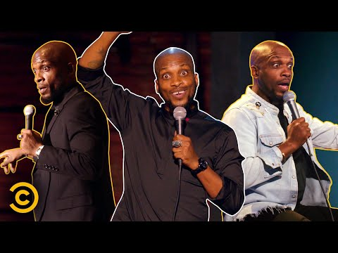 (Some of) The Best of Ali Siddiq