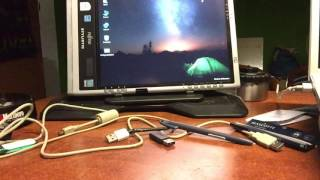 windows 10 install on tablet pc st5111 fix wifi intel 3945 abg
