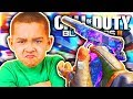 THIS WEAPON MADE KIDS ANGRY LOL! (Black Ops 3 DLC Weapons, Funny Moments & Reactions!)