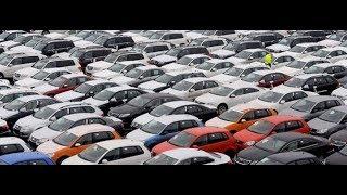 EN UCUZ İKİNCİ EL ARABALAR YARDIM   Arabam.com Sahibinden.com da Araba Modelleri