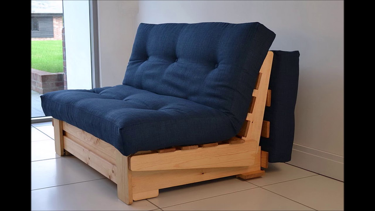 Futon Embly Services In Las Vegas Nv
