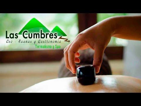 Guatemala Travel #25 | Hotel Eco Sauna las Cumbres, Zunil Quetzaltenango