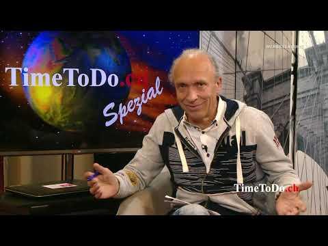 SHT-Webinare mit Roberto, TTD-Spezial vom 11.06.2020