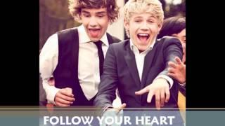Follow your heart 22