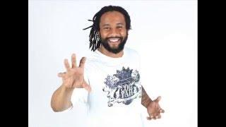 Kymani Marley -  Rule My Heart -  Février 2016