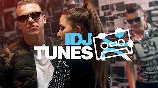 DJ BOLK FEAT. LIDIJA MATIC & TRILE - ZEMLJOTRES (OFFICIAL VIDEO)