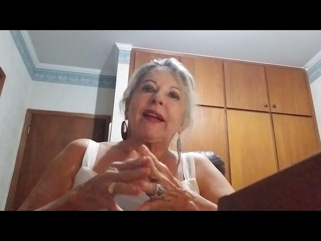 Contradições  de provas ilegítimas anulam processo de Lula