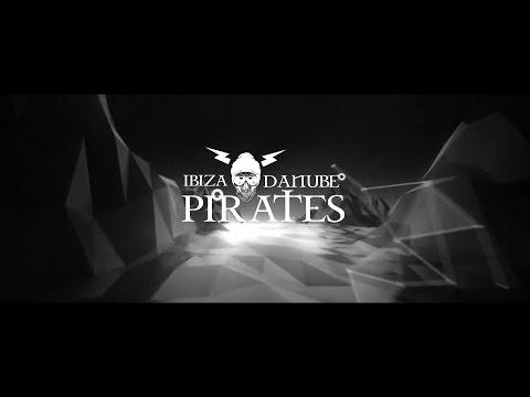 Ibiza Danube Pirates - 29. August  2015 - Korneuburg - Trailer
