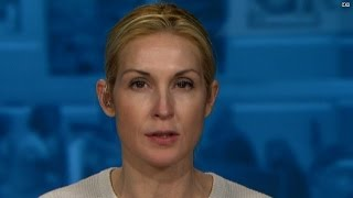 Nancy outraged: 'Kelly Rutherford is an awesome mom!'