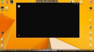 Баг. Черный экран в Epic Games Launcher. Как исправить!? Решение 100%!!