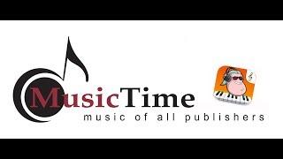 Assyrian Dodi and Baba Band Tel Tamer Syria - Slow