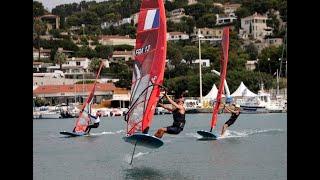 Le 18:18 - Marseille : quel visage pour la marina olympique des JO de 2024 ?
