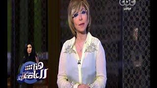 بالفيديو.. في أول رمضان تعداد مصر السكاني يتخطي الـ91 مليون