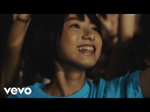 """サイダーガール - """"メッセンジャー""""Music Video"""