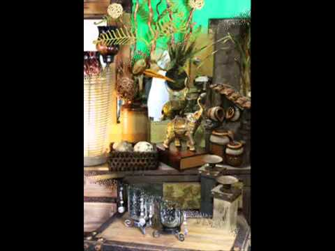 Home Decor Items Wholesale Price In India