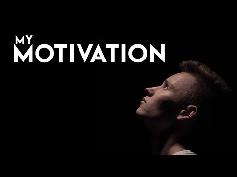 How I changed my LIFE. | Motivational video