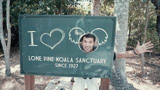Coming Home To Australia: Part II [Documentary]