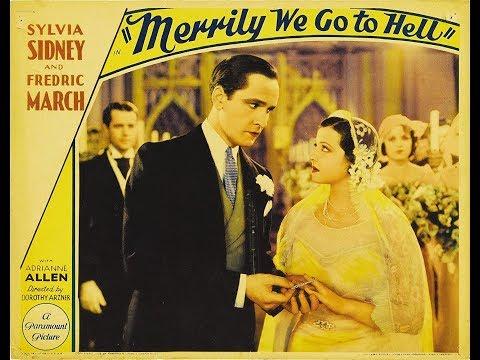 Quando a Mulher se Opõe (1932) de Dorothy Arzner | Legendado em Português