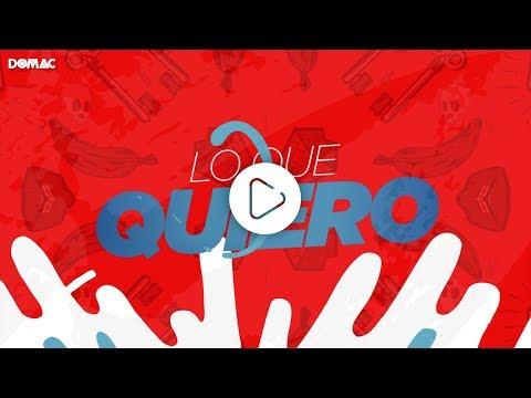 DOMAC - 피 땀 눈물 'Blood Sweat & Tears' (spanish version)   BTS (방탄소년단) Cover