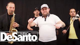 Descarca Puisor de la Medias - Seful Sefilor (Originala 2021)