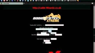 UK Freeview Babestation Codes / Keygen Tvx Keygen Updated Daily