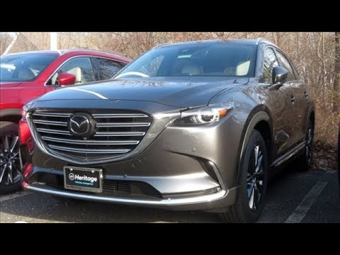 2020-mazda-cx-9-baltimore-md-bel-air,-md-#f0404098