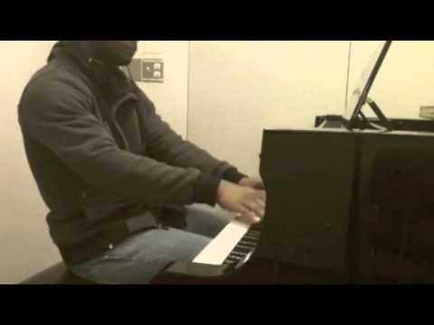 Slum Village - Climax (Instrumental Jam)