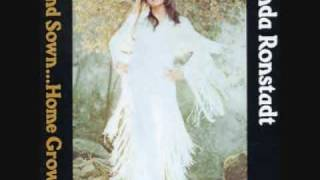 Watch Linda Ronstadt Baby Youve Been On My Mind video