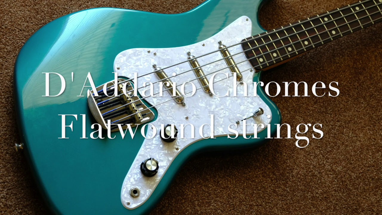 small resolution of wiring a fender mustang shortscale wiring diagram priv fender classic player rascal short scale bass with