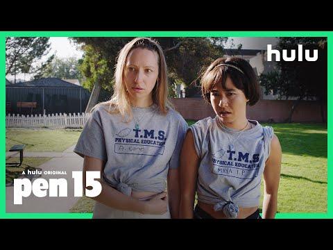 Pen15 Season 2: Everything We Know