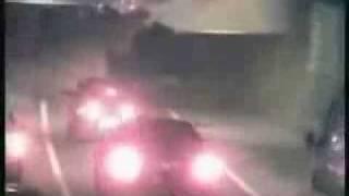 Rusii conduc ca nebunii accidente la rusi - amazing accidents Russians