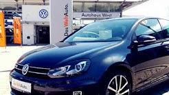 Das Autohaus West Regensburg stellt sich vor - Volkswagen und Das WeltAuto.