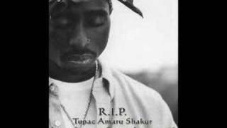 Tupac - Who Do You Believe In? (Original)