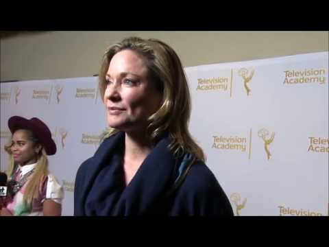 YAH Chats with Joanna Johnson (Executive Producer) at An Evening with The Fosters