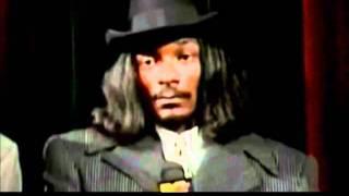 2Pac Killuminati; Snoop Dogg knew 2Pac was destined to die!