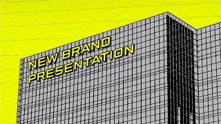 Download HYBE: NEW BRAND PRESENTATION