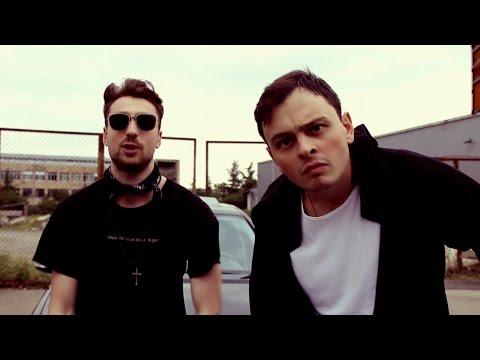 Birja Mafia - Gamzarde Feat. BonNie (prod. By HaruTune)