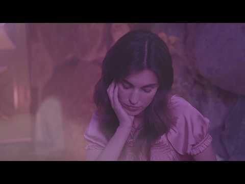 RAINSFORD - Flowers In A Vase [OFFICIAL MUSIC VIDEO]