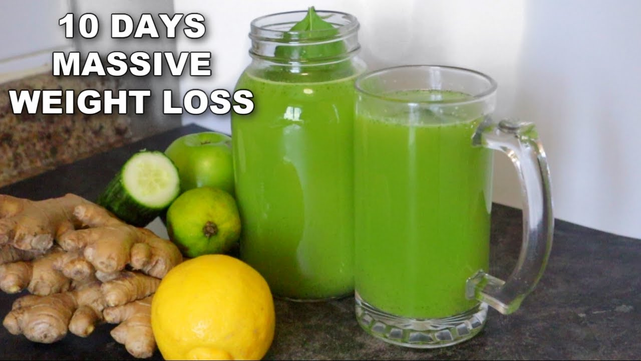 STRONGEST BELLY FAT BURNER DRINK LOSE 10 KGS IN 10 DAYS YOUR BODY WILL FEEL MUCH LIGHTER