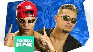 Mc Lan E Mc Wm Cheio de Catarrada na Garganta DJ Cleitinho Lan amento 2017.mp3