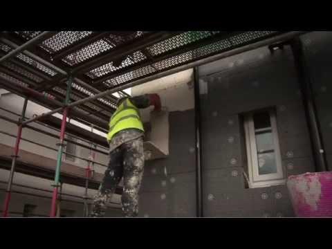 Parex Render Video