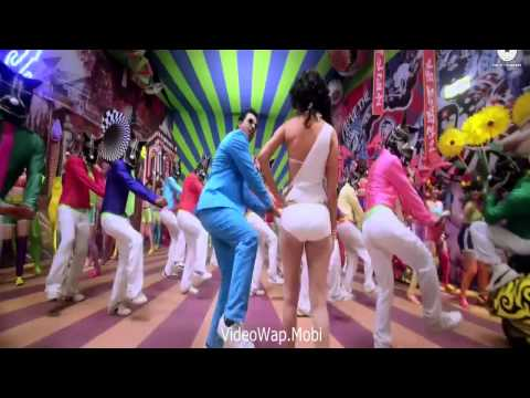 SELFIYAAN Official Video Sharafat Gayi Tel Lene 2015 PC HD MP4