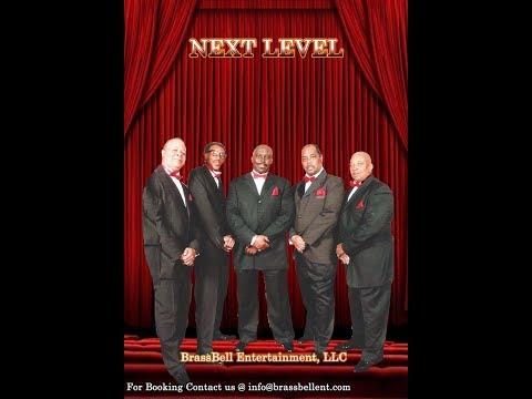 NEXT LEVEL-(Temptation Review Band)2018 Mp3