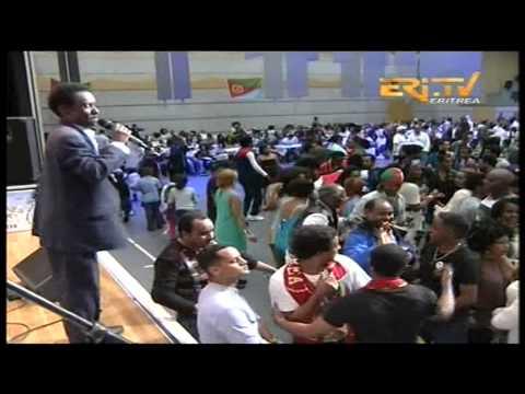 eritrean festival zürich swiss 2013