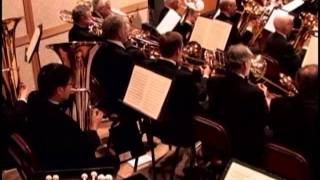 concord band overture in c charles simon catel ed goldman and smith