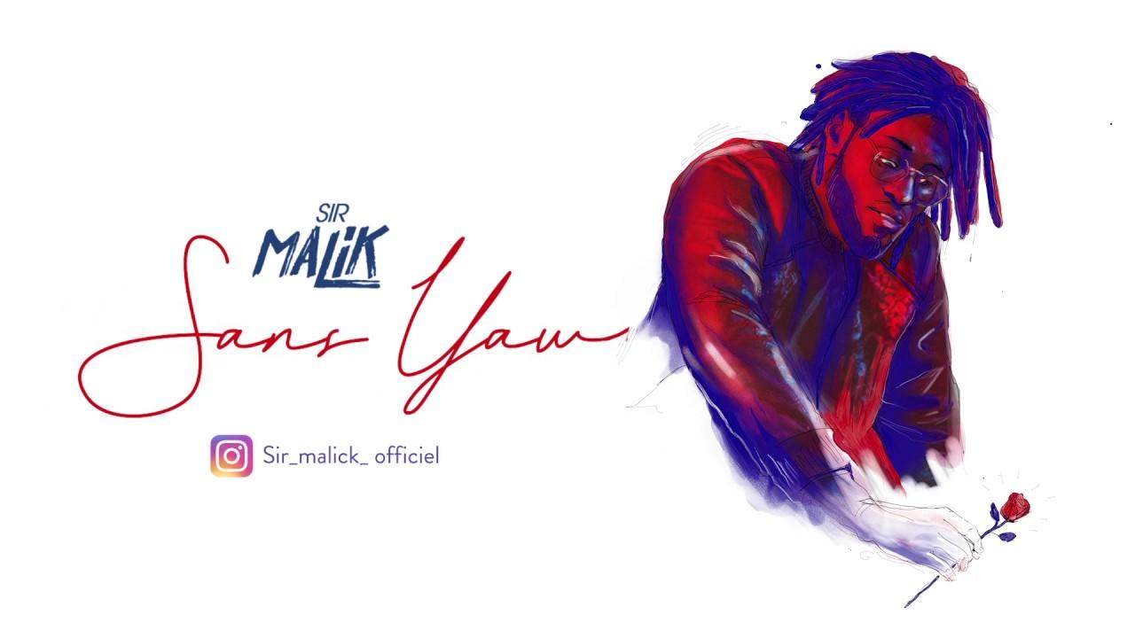Download Sir Malik - Sans Yaw - Beat by K ID (B.O - Pod et Marichou - Saison 3)