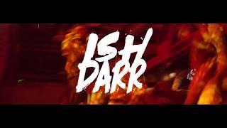 IshDARR - Critical (Official Video)